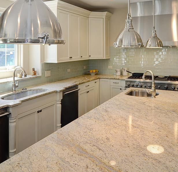 kitchen furniture small kitchen. Beautiful Small Kitchen Design Ideas. Best Countertop Pictures Furniture I