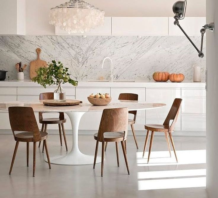 Modern Kitchen Chairs how to choose modern kitchen chairs and tables : modern kitchen