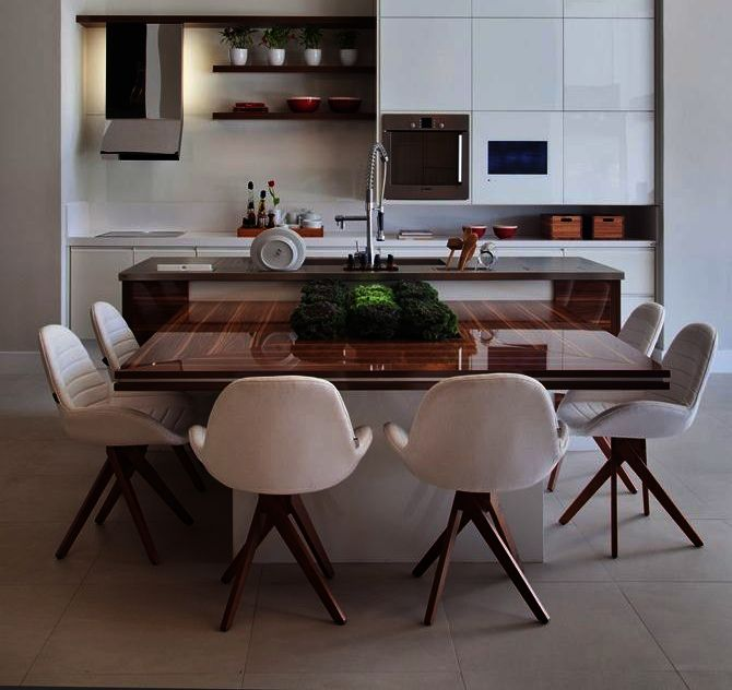 Swell How To Choose White Kitchen Tables And Chairs Modern Frankydiablos Diy Chair Ideas Frankydiabloscom
