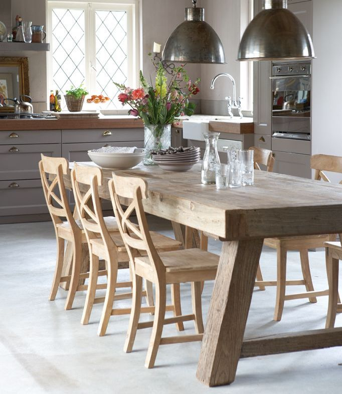photo gallery of the kitchen chairs how to choose it - Wooden Kitchen Chairs
