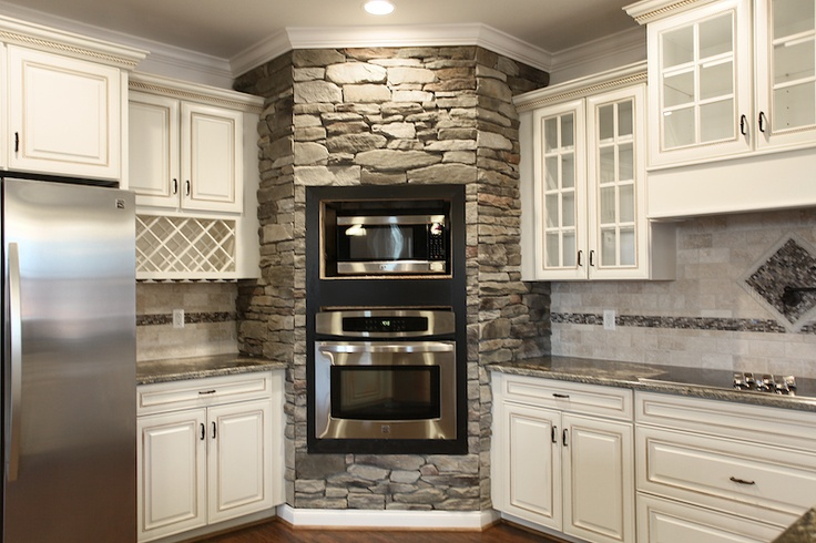 Photo Gallery Of The Planning A Kitchen Corner Cabinet Stylish Design And Functionality