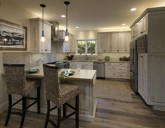 Photo Gallery Of The Perfect Small Kitchen Design